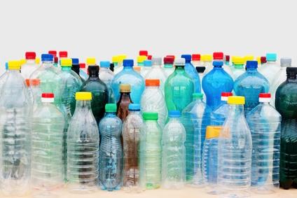 Wasseraufbereitung 3
