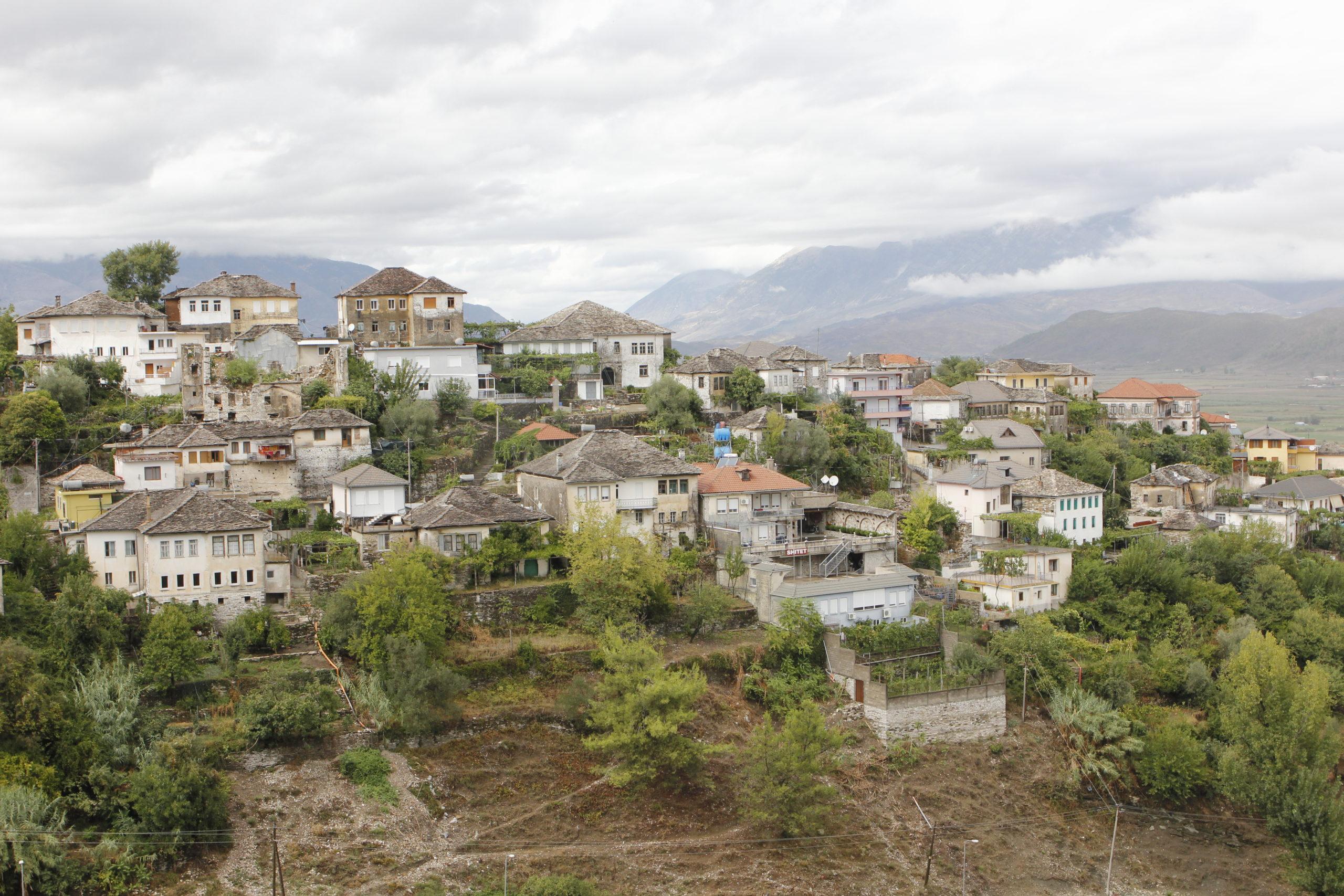 4x4 Abenteuerreise: Albanien so nah und doch so fremd 18