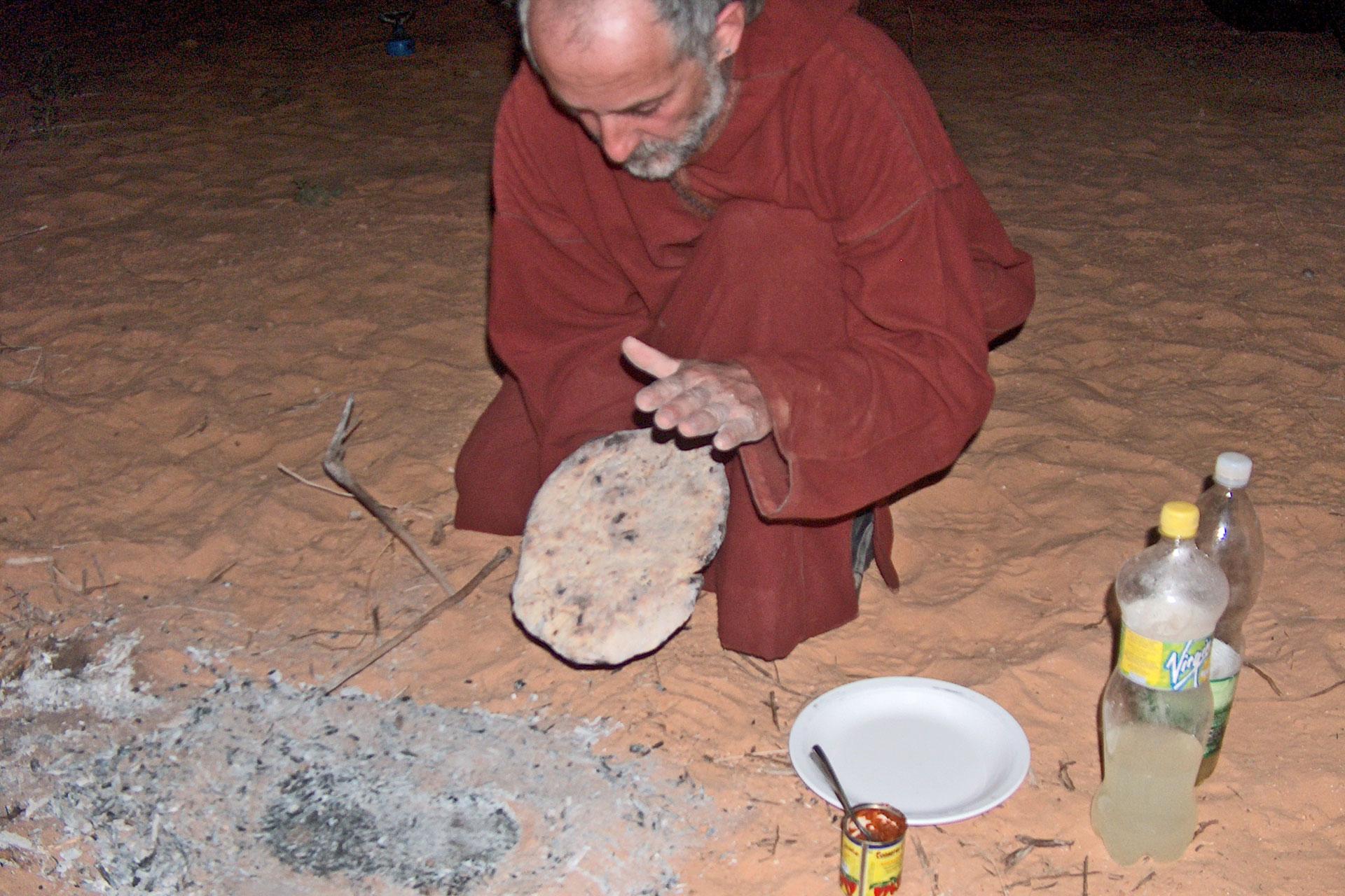 Abenteuerreise Nordafrika Kultur