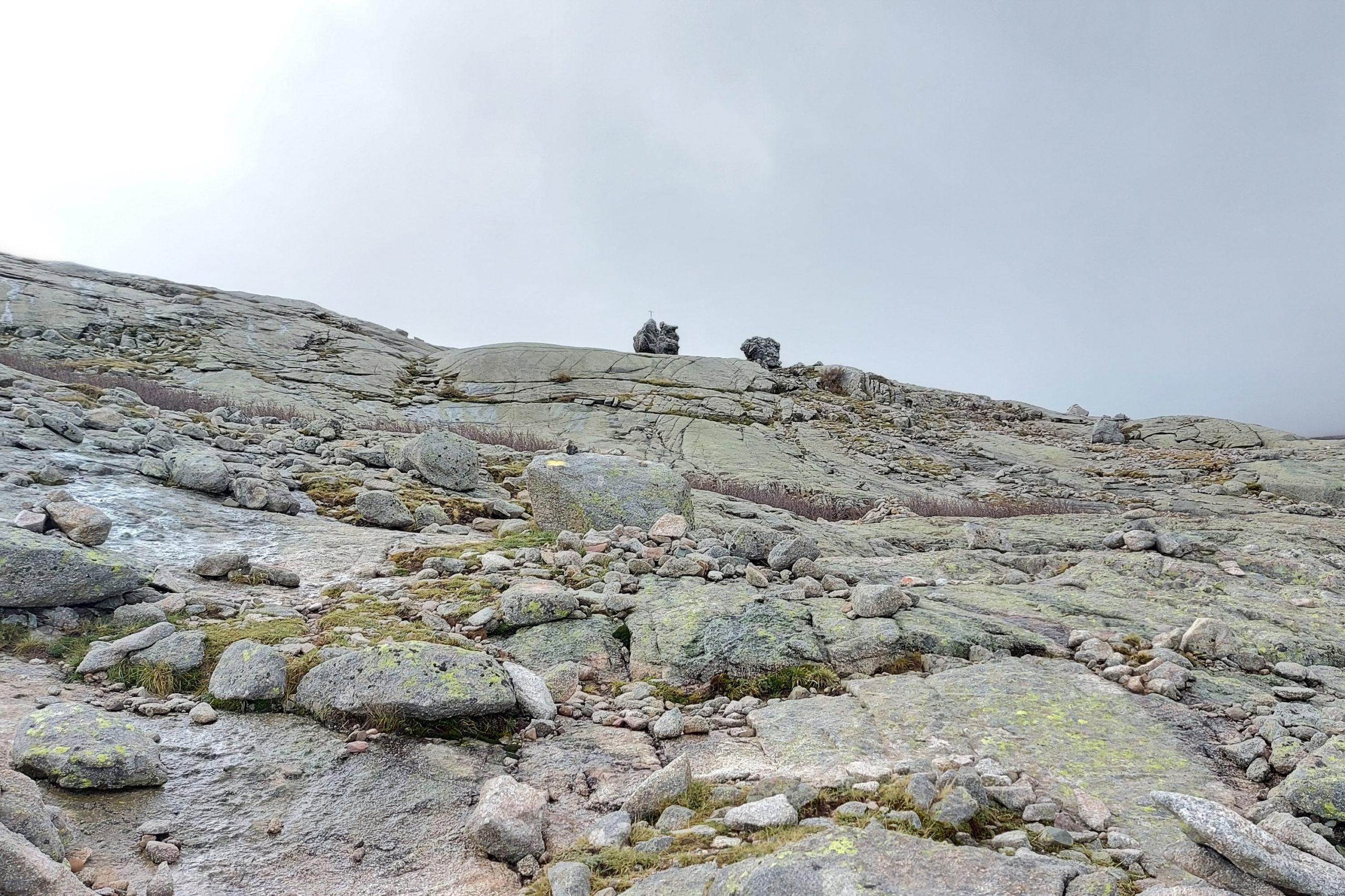 Abenteuerliches Korsika offroad mit Piskorz & Piskorz 1
